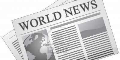 5811541-concepto-de-prensa-global-ilustracion-de-vector-de-icono-de-noticias-del-mundo