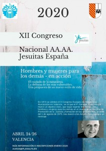 CongresoValencia2020