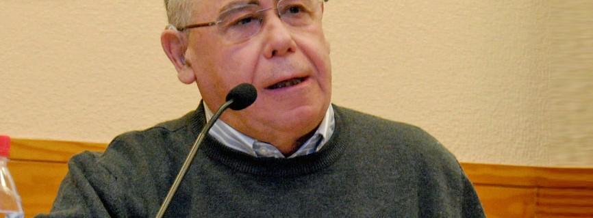 Dario-Molla-conferencia