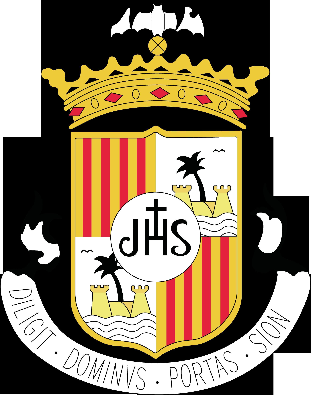 Asociación de Antiguos Alumnos de Montesión