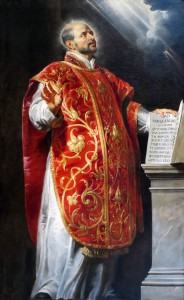 St_Ignatius_of_Loyola_(1491-1556)_Founder_of_the_Jesuits
