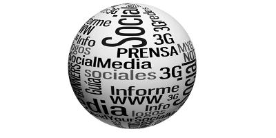 bg_prensa2