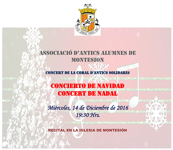 cartel-concierto-navidad