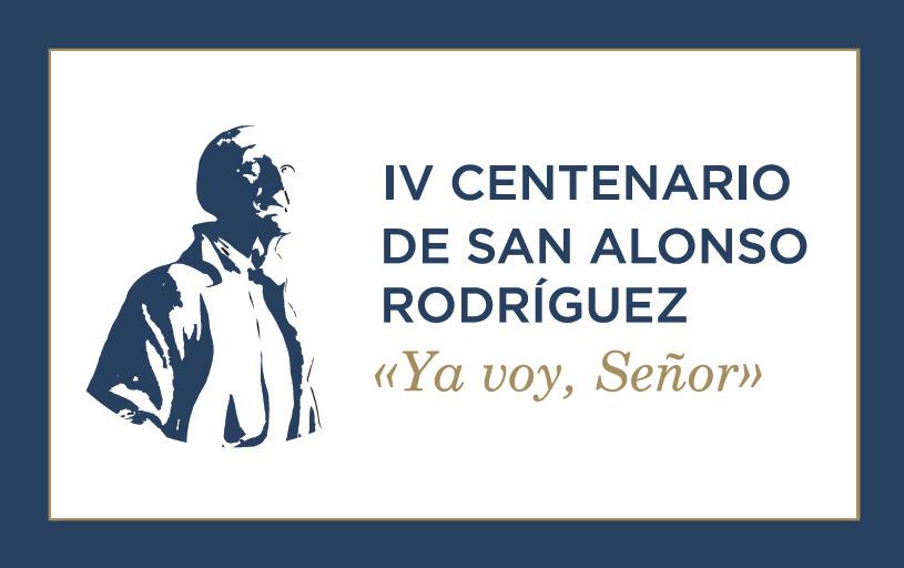 centenario san alonso