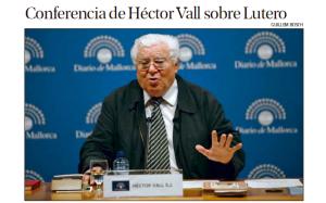conferencia_lutero