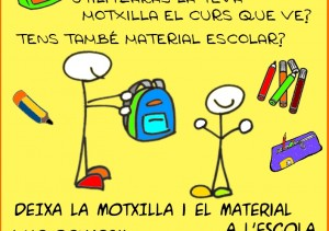 motxilles2014