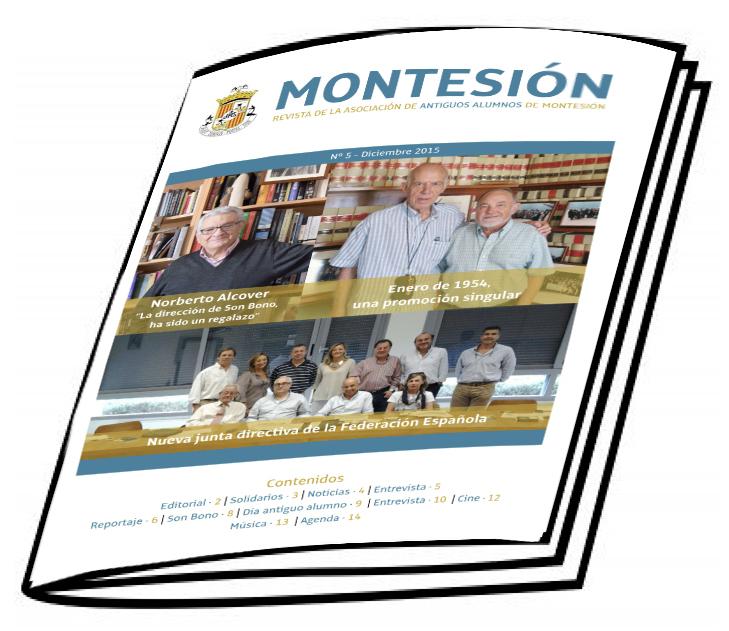 revista-montesion-dic-2015