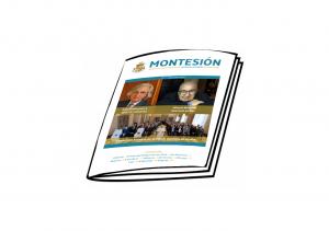 revista-montesion-dic-2016