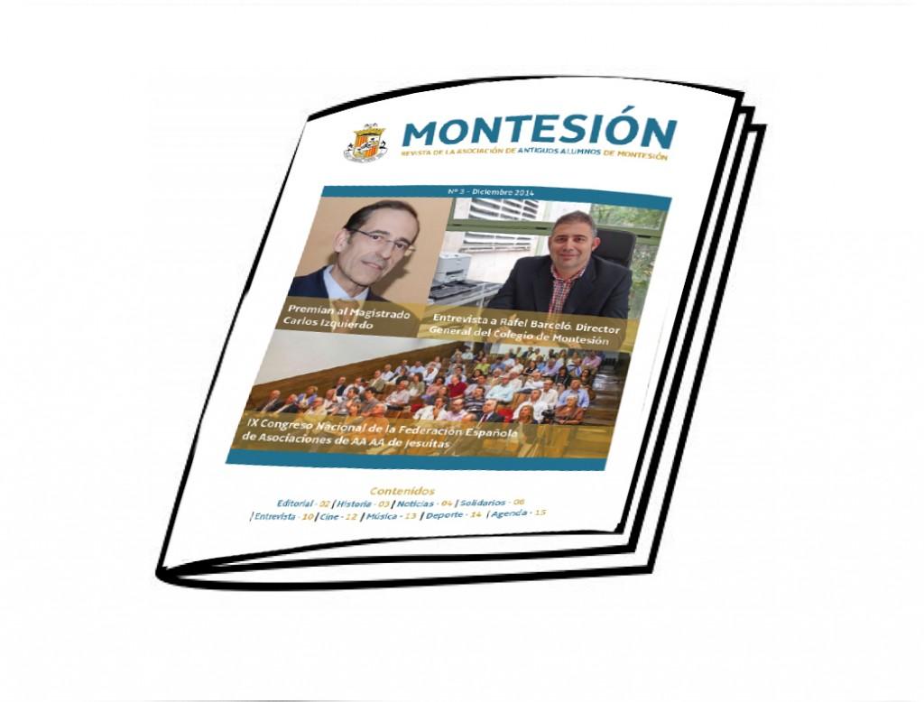 revista-montesion-diciembre-2014