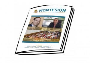 revista-montesion-diciembre