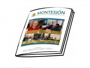 revista-montesion-mayo-2015