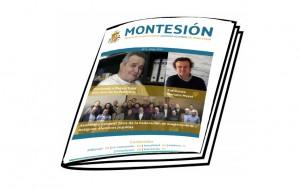 revista montesion